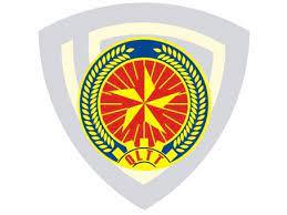 Cục QLTT tỉnh Quảng Ninh: Thông báo lựa chọn Tổ chức đấu giá Tài sản tịch thu